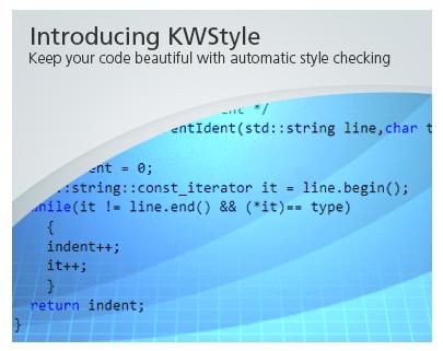 Autoplete Python